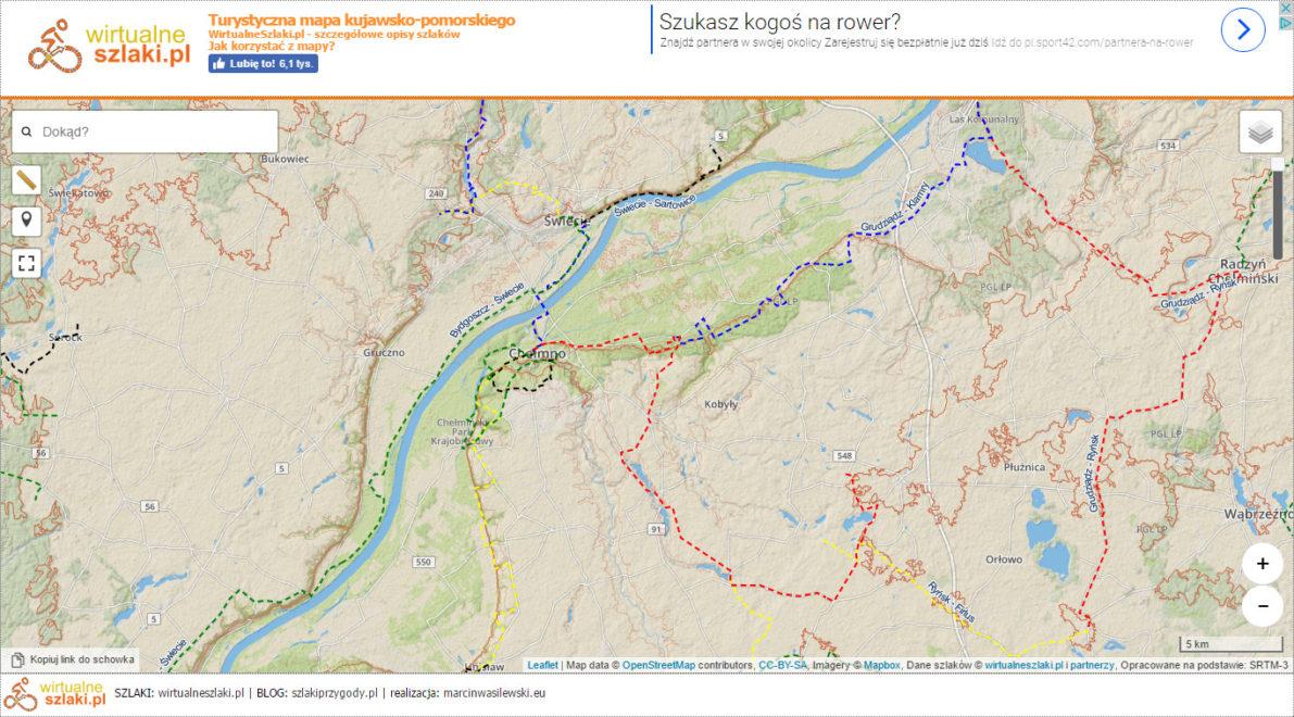 mapa.wirtualneszlaki.pl-https-mapa.wirtualneszlaki.pl-2017-04-24