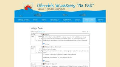 domkinafali.pl-http-domkinafali.pl-ksiega-gosci–2017-04-21