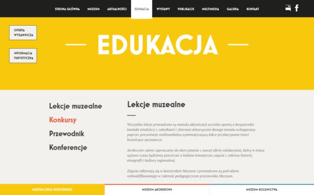 muzeumziemikoscierskiej.com.pl-http-muzeumziemikoscierskiej.com.pl-edukacja–2017-04-21