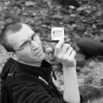 Marcin Wasilewski wordpress front end developer Bydogszcz